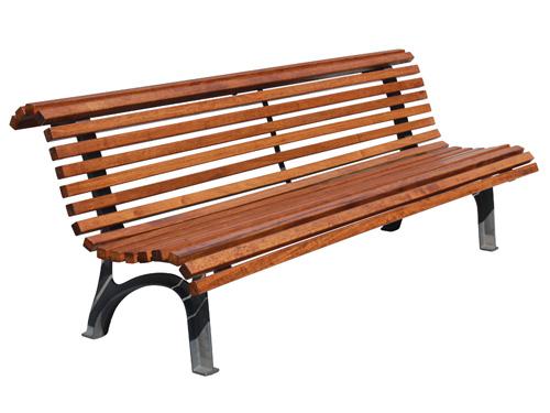 Fabricantes de bancos de madera barcelona bancos de for Bancos de jardin precios