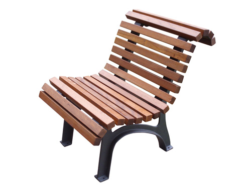 Fabricantes de bancos de madera valencia bancos de madera for Bancos de madera para interior baratos